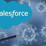 Salesforce Research develops COVID-19 search engine