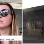 Florida Woman And 15 Of Her Friends Have The Coronavirus After One Night Out At Jacksonville Beach Bar