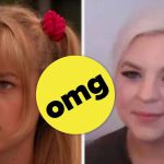 Zenon Cast Reunited And Shared Behind-The-Secrets