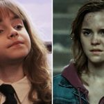 "Here's One Trivia Question About Hermione Granger For Every ""Harry Potter"" Movie — Can You Get A Good Score?"