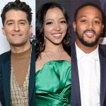 Watch Tinashe, Matthew Morrison and More Share the Best Advice They Got From Their Dads