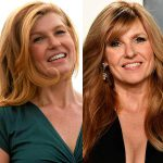 See the Friday Night Lights Cast, Then and Now