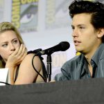 Cole Sprouse, Lili Reinhart and More Riverdale Stars Speak Out Against Sexual Misconduct Claims