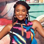 Gabrielle Union's NY&Co Collab Celebrates Little Haiti's Vibrant Culture