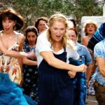 Mamma Mia Producer Talked About Possible Third Movie