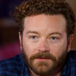 """""""That '70s Show"""" Actor Danny Masterson Has Been Charged With Raping Three Women"""