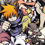 TWEWY, Ori, and pricey gaming