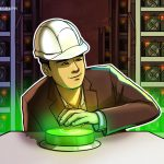 Kazakh Gov Plans to Double Its Investment in Digital Currency Mining