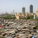 """""""Population Density Linked to COVID-19 Spread in India"""" — Global Issues"""