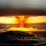 Nuclear Testing, Never Again — Global Issues