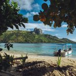 Sustainable Tourism and Fisheries Key to Growth in Post-COVID Pacific — Global Issues