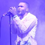 How Frank Ocean Built a Career on His Own Elusive Terms