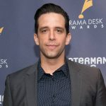 Nick Cordero Dead at 41 After Coronavirus Battle: Zach Braff and More Stars Pay Tribute