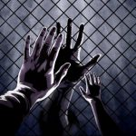 Jails Hold more Pre-trial Prisoners than Convicted Criminals — Global Issues