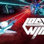 Review: Lost Wing