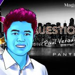 6 Questions for Paul Veradittakit of Pantera Capital – Cointelegraph Magazine