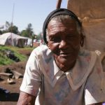 Ageing Africa Left out of COVID-19 Policies — Global Issues