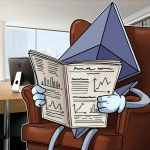 Ethereum's Rise is Speculative While Bitcoin's Price Is Based on Fundamentals