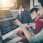 Headless CMS might be key to liberating your front-end development