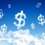 How to calculate the cost of Google Cloud Platform services
