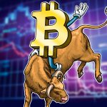 Bitcoin Futures Data Shows Market Favors Bulls Despite $1.5K Flash Crash