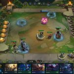 How Teamfight Tactics was designed to target former League of Legends players