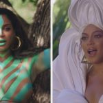 25 Thoughts While Watching Beyoncé's Black Is King