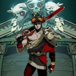 Hades has surpassed an awesome one million sales