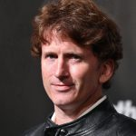 Xbox gave Todd Howard 1,000 Achievement points for being Todd Howard