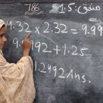 Helping Make Education a Reality for the 75 million Children in Conflict Zones — Global Issues