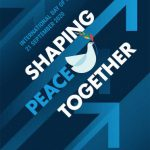 Central Sahel – Shaping peace together with women and young people Statement for International Peace Day — Global Issues