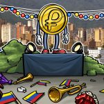 No, you can't buy Venezuela's Petro on any overseas exchanges