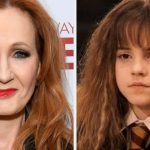 """Has J.K. Rowling's Transphobia Changed Your Relationship With The """"Harry Potter"""" Series?"""