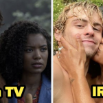 Which TV Couples Were You Surprised To Find Out Are Currently Together In Real Life?