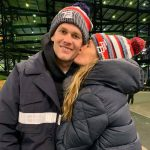 Check Out These Sports Couples Who Leave Us Cheering For More