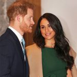 Prince Harry & Meghan Markle Set Record Straight on Reality Show Rumor