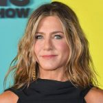 "Jennifer Aniston Almost Quit Acting After One Of Her Recent Movies ""Sucked The Life Out Of Her"""