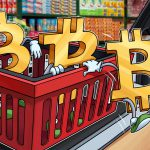 Spike in new participants buying Bitcoin is 'obviously bullish' — Analyst