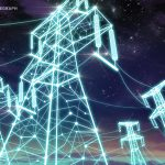 Germany's blockchain solution hopes to remedy energy sector limitations