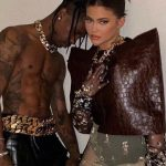 Kylie Jenner And Travis Scott Reunite For A Photo Shoot