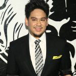 Prince Azim of Brunei Dead at 38