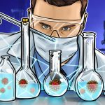 Grayscale survey connects COVID-19 pandemic to new Bitcoin purchases