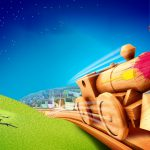 Review: Tracks: Toybox Edition