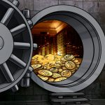 Cypherpunk Holdings becomes 9th largest public holder of Bitcoin