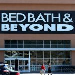 Don't Miss the Best Bed Bath & Beyond Black Friday Deals of 2020