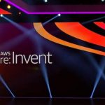 AWS re:Invent Day 1: Top 5 announcements include machine learning, storage innovations, and container capabilities