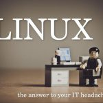 Linux 101: How to copy files and directories from the command line