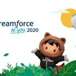 Salesforce Dreamforce 2020: Rebuilding tech conferences to be more inclusive, more global and more personal