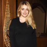 Daphne Oz Is Here to Guide You Through the Rest of the Pandemic
