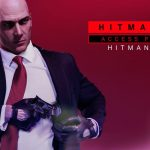 Hitman 3 on PC won't let players bring over their old levels from Steam for free